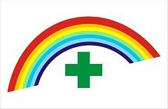 Rainbow Clinic & Diagnostic Laboratory