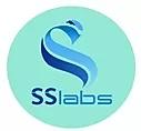 S S Labs