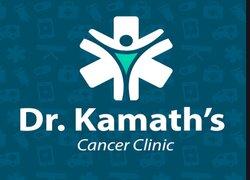 Kamath Multi Care Clinic