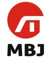 Mbj Clinic