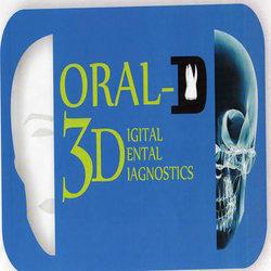 Oral D