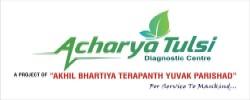 Acharya Tulsi Diagnostic Center