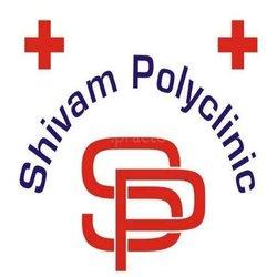 Shivam Polyclinic