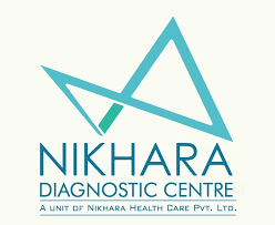 Nikhara Diagnostic Centre