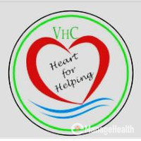Shree Vaishnavi Heart Centre And Multie Speciality Clinic