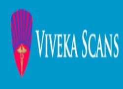 Viveka Scans