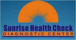 Sunrise Diagnostics