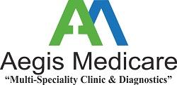 Aegis Medicare Multispeciality Clinic & Diagnostics