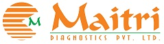 Maitri Diagnostics Pvt. Ltd.