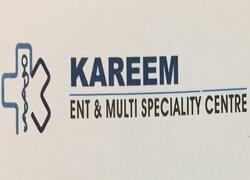 Kareem Diagnostic