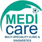Medicare Multi Speciality Clinic And Diagnostics