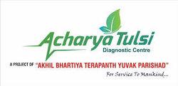 Acharya Tulsi Diagnostic Centre
