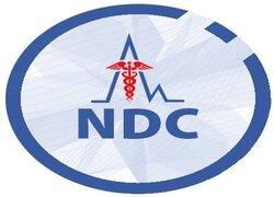 North City Ct Scan & Diagnostic Centre