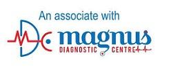 Magnus Diagnostic Centre