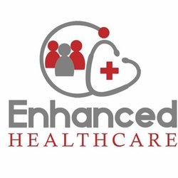 Enhanced Health Care