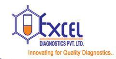 Excel Diagnostics