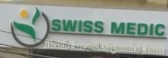 Swiss Medic Health Care And Diagnostics Centre