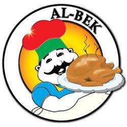 Al Bek Restaurant