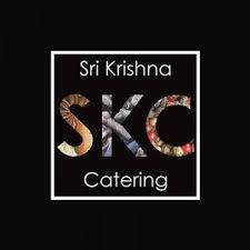 The Krishna Grand Caterers