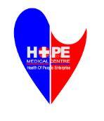 Hope Medical Center