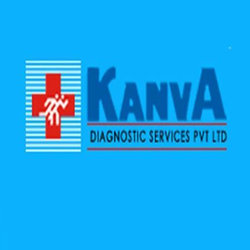 Kanva Diagnostic