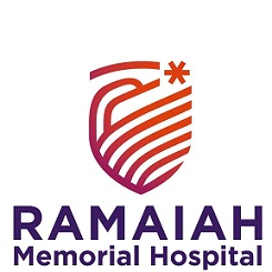Ramaiah Clinic
