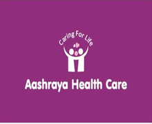 Aashraya Health Care