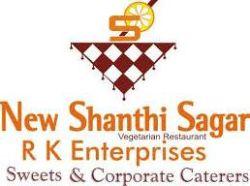 New Shanthi Sagar