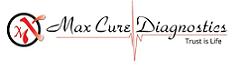 Maxcure Diagnostics