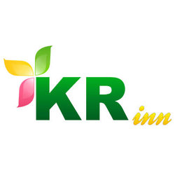 Kr Inn Pvt. Ltd.
