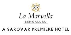 La Marvella Hotel