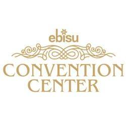 Ebisu Convention Center