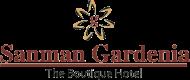 Sanman Gardenia
