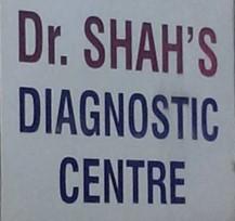 Dr. Shahs Diagnostic Centre