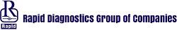 Rapid Diagnostic Pvt. Ltd.