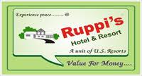 Ruppis Hotel