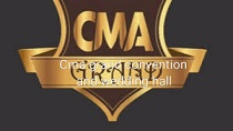 Cma Grand Convention & Wedding Hall