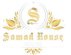 Samad House