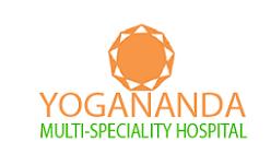 Yoganand Multispeciality Hospital