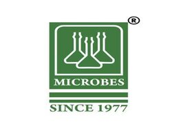 Microbiological Laboratory