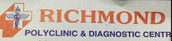 Richmond Polyclinic & Diagnostic Centre