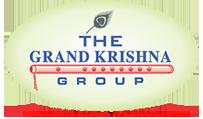 The Grand Krishna Hotel