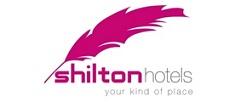 Shilton Royale Hotel