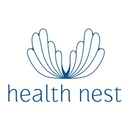 Health Nest