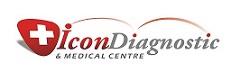 Icon Diagnostic Centre