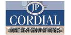 JP Cordial