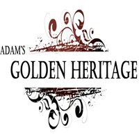 Adams Golden Heritage