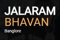 Jalaram Bhavan
