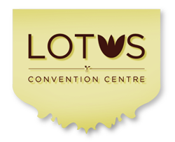 Lotus Convention Centre