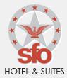 Sfo Hotel